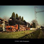 .:Choo Choo Train:.