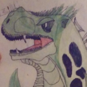 TMNT2000's Profile Picture