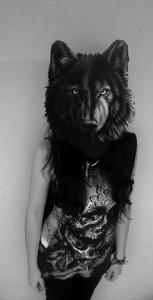 rotwolf93's Profile Picture
