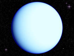 Planet Omicrurus