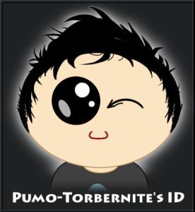 Pumo-Torbernite's Profile Picture