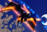 Screenshot - Last Moon by WildKiritoWolf