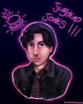 jughead jones III