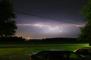 Storm 8-4-12 2345 by twombold