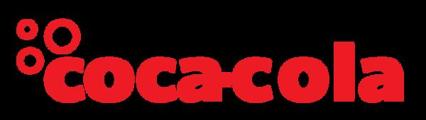 Coca-Cola Logo Redesign by stephonatron