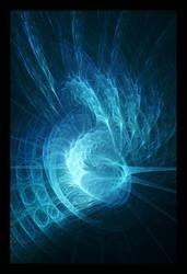Trance Energy by gvalkyrie