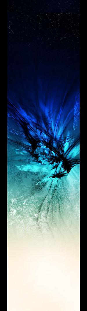 Twisted Skies 2