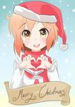 Merry Christmas from Kotoura