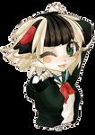 AT: Noriko