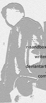 RSandbox Deviant ID ver2