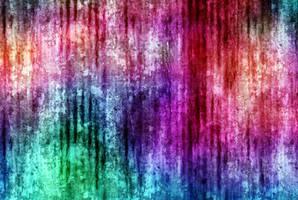 Vibrant Grunge 2 by WebTreatsETC