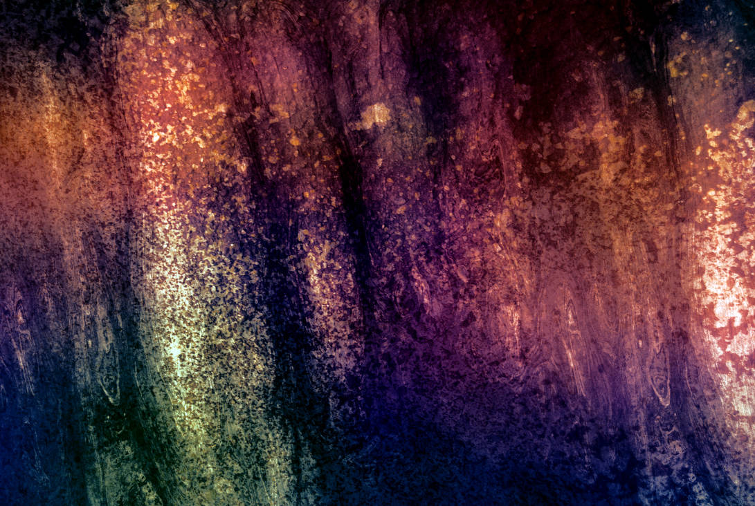 Vibrant Grunge 3 by WebTreatsETC