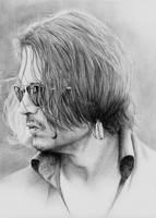 Johnny by Razorlives