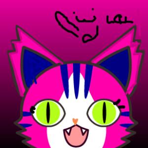 foxygirl45's Profile Picture