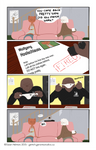 Get Rich: Unanimated - EtP 16 by GetRichSeries
