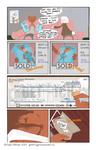 Get Rich: Unanimated - EtP 17