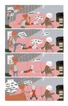 Get Rich: Moe Money. Moe Problems. - Page 4