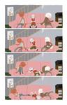 Get Rich: Moe Money. Moe Problems. - Page 5