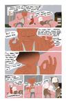 Get Rich: Moe Money. Moe Problems. - Page 6