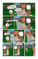 Get Rich: Moe Money. Moe Problems. - Page 8