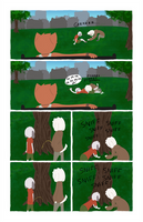 Get Rich: Moe Money. Moe Problems. - Page 9 by GetRichSeries