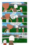 Get Rich: Moe Money. Moe Problems. - Page 10