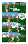 Get Rich: Moe Money. Moe Problems. - Page 12 by GetRichSeries