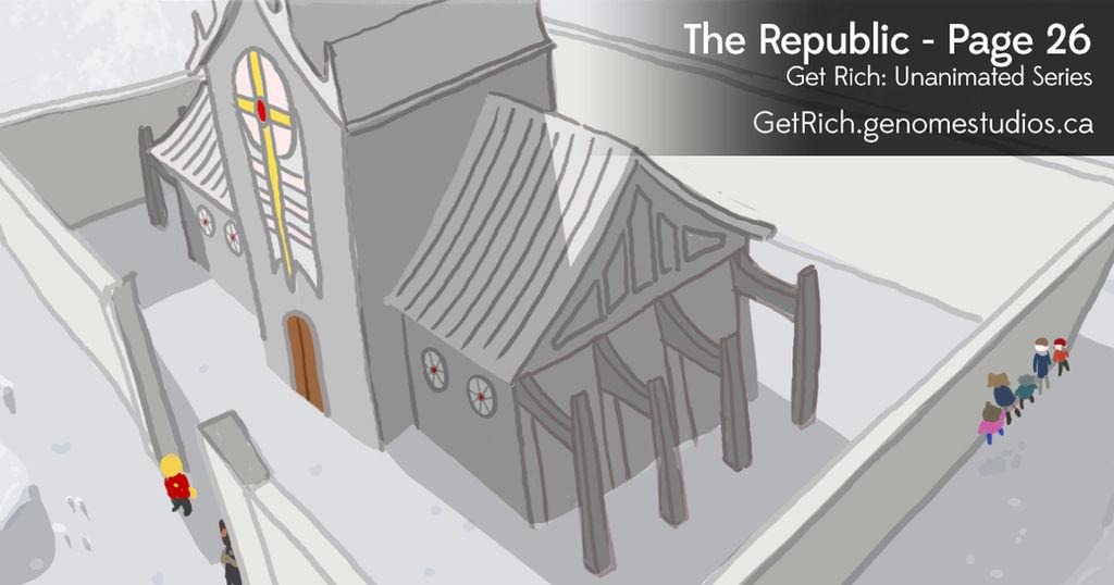 The Republic - Page 26 Promo