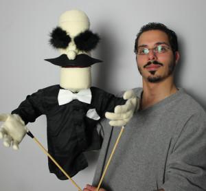 PencilMonkey's Profile Picture