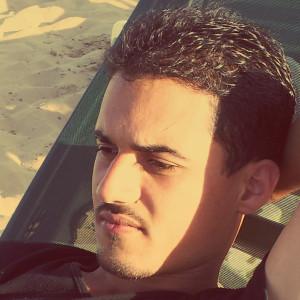 cstlmode's Profile Picture