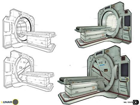 props  design  ,