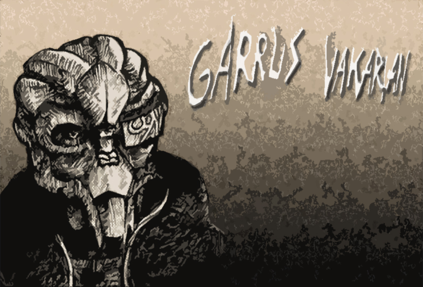 Garrus_by_Kisam.jpg