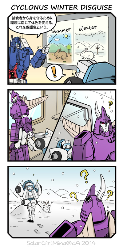 Dragons Cyclonus X Tailgate Related Keywords & Suggestions - Dragons