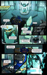 MIND:WASP (Page1)