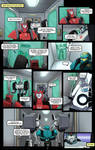 MIND:WASP (Page2)