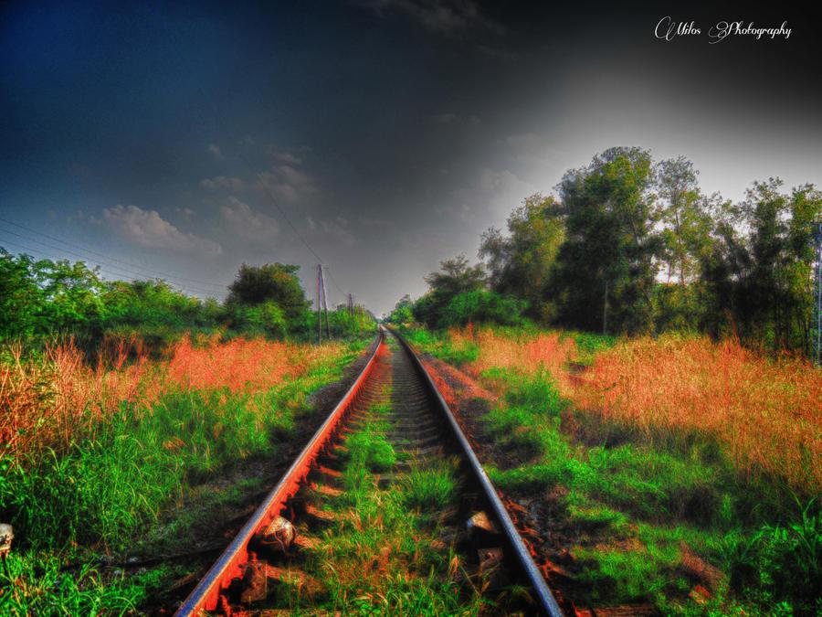 Sombor pruga by F3AR94