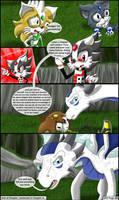 Hero to Zero CH3 Page 60