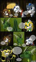 Hero to Zero CH4 Page 43