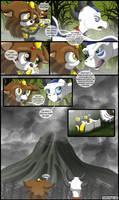 Hero to Zero CH5 Page 10