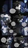 Hero to Zero CH5 Page 30