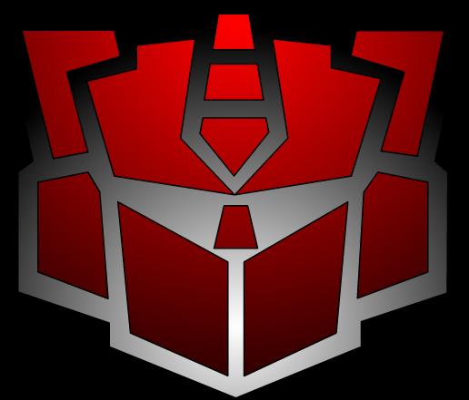 Autobot G2 Symbol by kaxblastard on DeviantArt