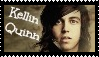 Kellin Quinn Stamp by JokerIsMYFreak