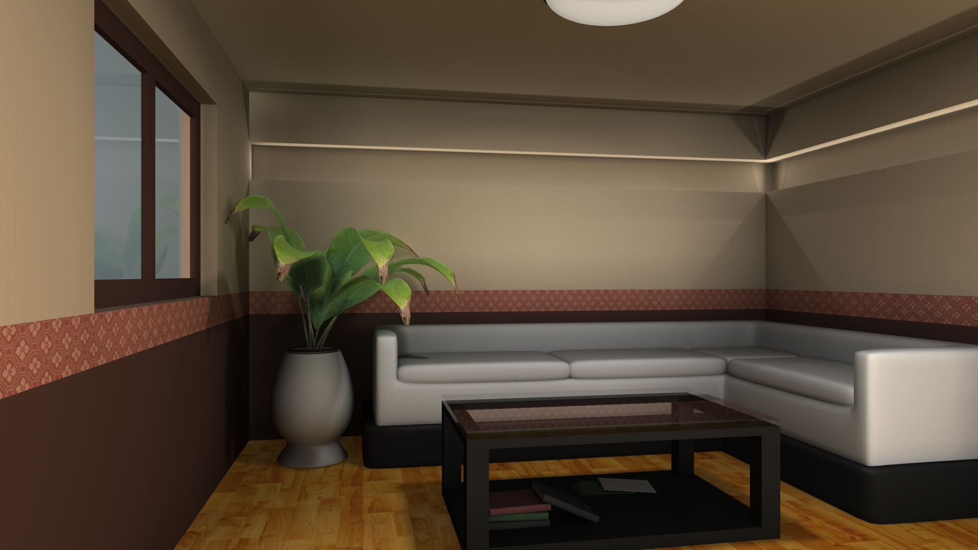 living room exercises 3d room exercises living room by eal lawliet on deviantart