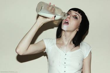 Milk by Miss-Tschirhart