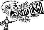 NewLingoSticker