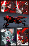 Sonic '06 [Page 17]