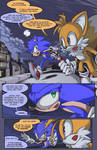 Sonic '06 [Page 1]