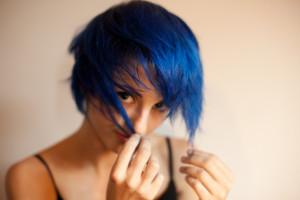 SandOfSahara's Profile Picture