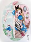 Big Alice