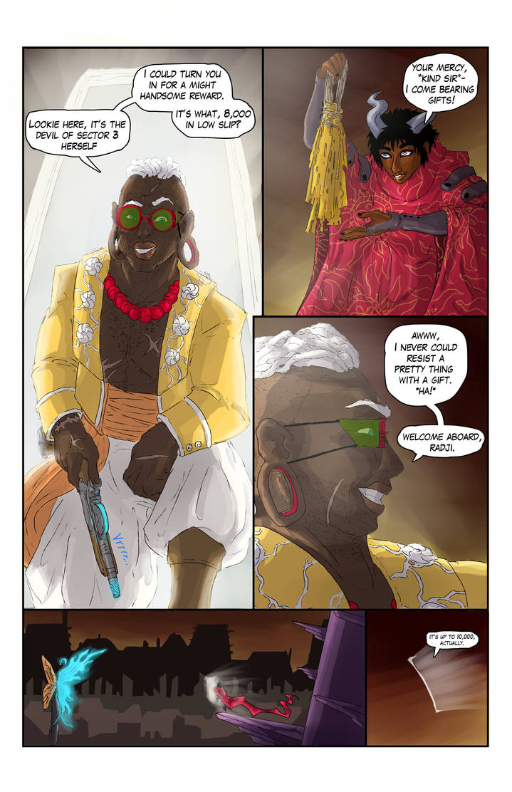 1 pg 6 FINAL by LadyRedfingers